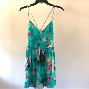 Billabong Sun dress